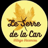 Village de gîtes en Cévennes | Lou Serre de le Can
